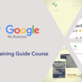 Barony Training - Google My Business – Online Course - 1