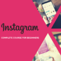 Barony Training - Instagram Marketing – Video Based Online Course - 1