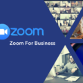 Barony Training - Zoom Meetings For Business – Video-Based Online Course - 1