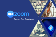 Zoom Meetings For Business – Video-Based Online Course