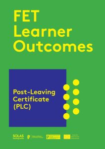 Further Education – Learner Outcomes