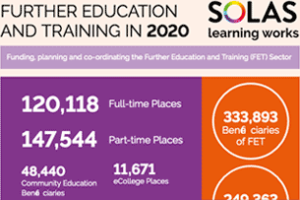 Further Education Provision Summary