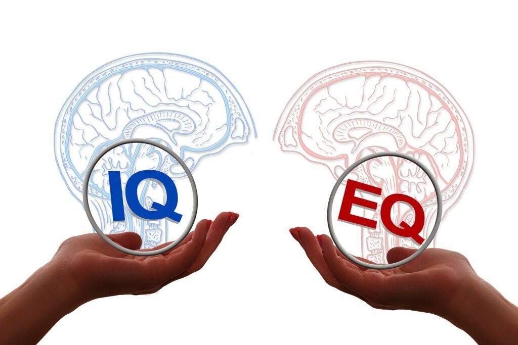 Barony Training - Emotional Intelligence – Online Course - 1