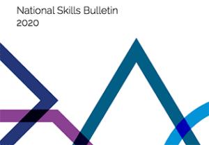 National Skills Bulletin 2020