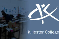 Virtual Open day Killester College