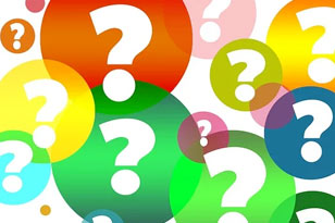 education questions and answers