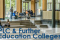 PLC Colleges and Further Education Providers in Ireland