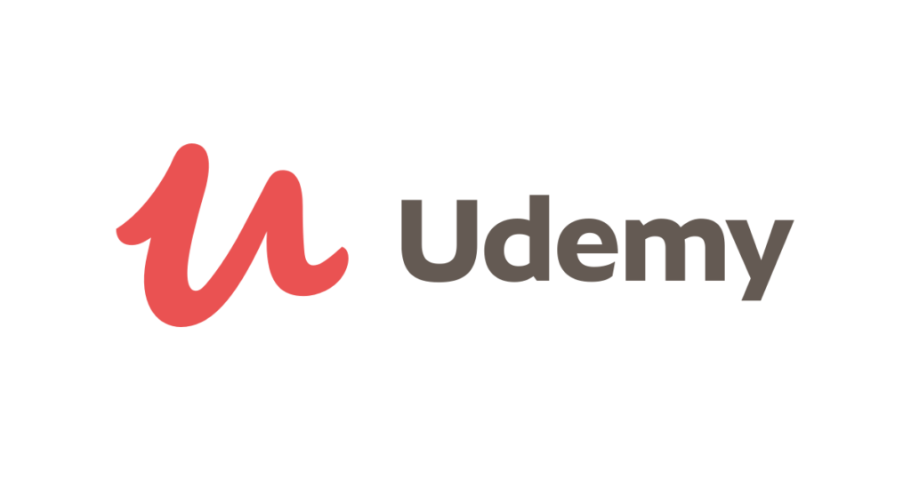 Udemy - picture 1