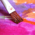 Crafts and Hobbies courses in Ireland
