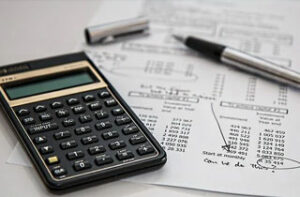 Accounting Courses in Carlow – Bookkeeping and Accounts