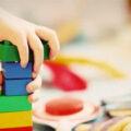 Childcare courses in Ireland