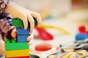 Childcare  Courses in Meath