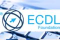 ECDL Courses in Dublin – Computer Courses in Dublin – ECDL
