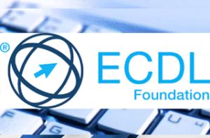 ECDL  Courses in Cork