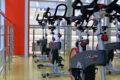 Fitness Instructor Courses Dublin – Fitness Training Dublin
