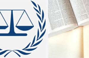 Legal Secretary Courses in Dublin – Legal Administration