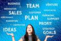 Management Courses in Dublin – Management Training Options