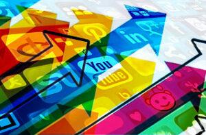 Marketing Courses in Dublin – Marketing Skills Training