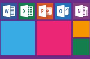 Microsoft Computer Courses in Dublin – Software Skills
