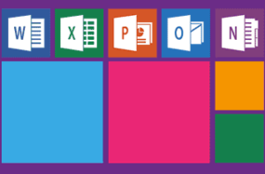 Microsoft Computer Courses in Carlow – Software Skills