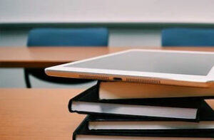 Office Skills Courses in Dublin – Administration Training