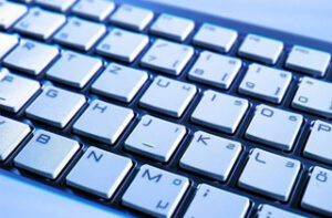 Typing Courses in Dublin – Typing Skills and Training