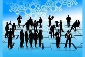 Leadership Skills  Courses in Ireland
