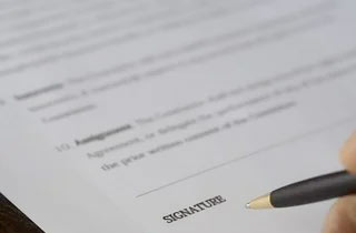 Legal Receptionist Diploma