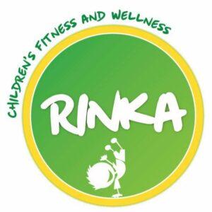 RINKA Kids Fitness