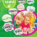 RINKA Kids Fitness - RINKA Kids Fitness Instructor Training - 2