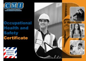 Level 7 Health & Safety Certificate