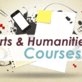 Arts and Humanities courses in Ireland