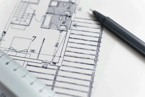 Architecture  Courses in South Dublin County