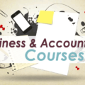 Business and Accounting courses in Ireland