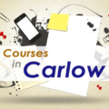 courses in Carlow
