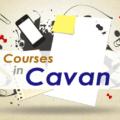 courses in Cavan