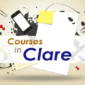 courses in Clare