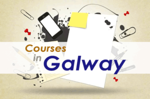 Courses in Galway