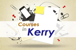 Courses in Kerry