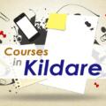 courses in Kildare