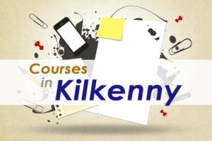 Courses in Kilkenny
