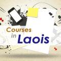 courses in Laois