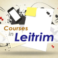 courses in Leitrim