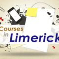 courses in Limerick