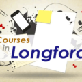 courses in Longford