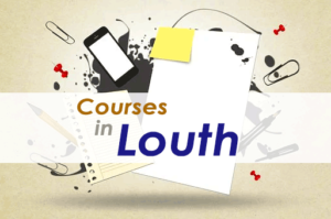 Courses in Louth