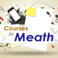 courses in Meath
