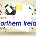 courses in Northern Ireland
