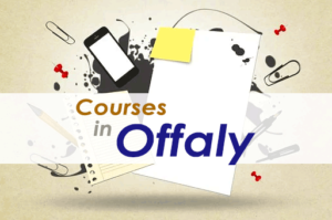 Courses in Offaly