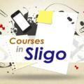 courses in Sligo